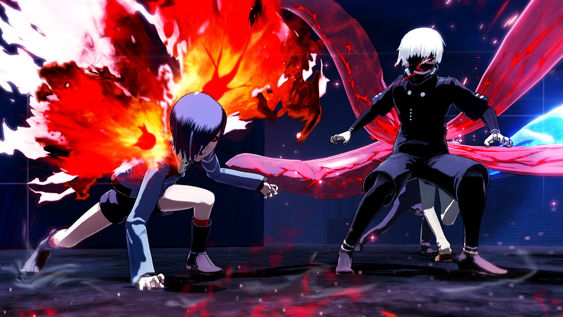 Tokyo-Ghoul-re-Call-to-Exist_2018_06-20-18_001