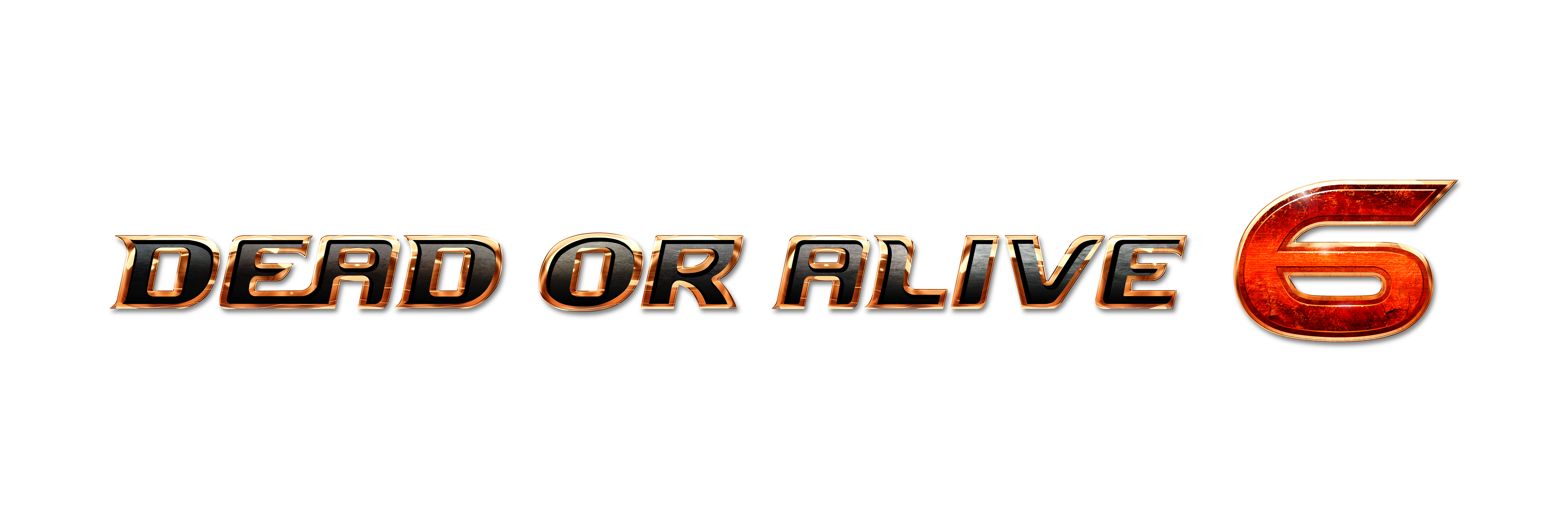 Dead-or-Alive-6_2018_06-11-18_042