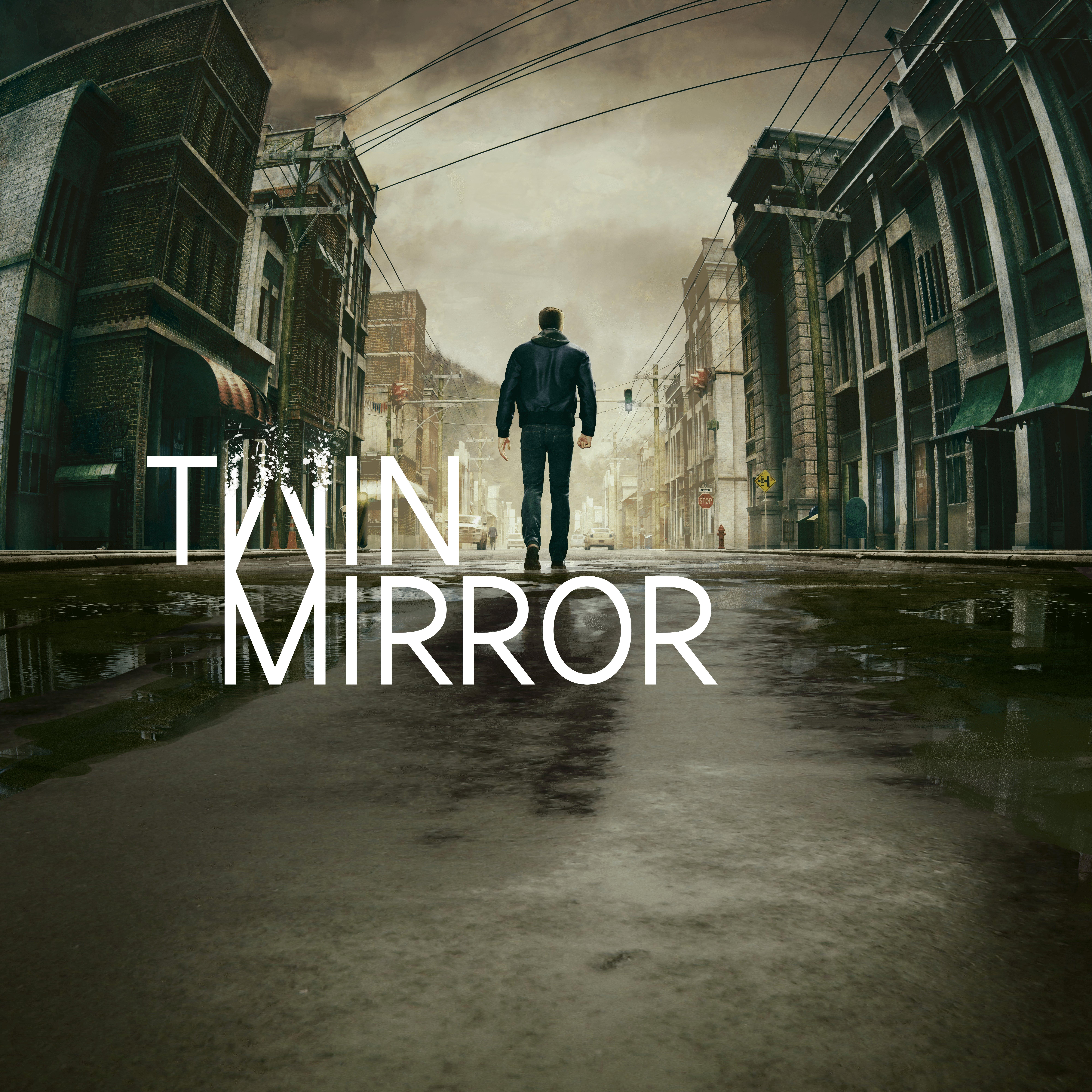 Twin-Mirror_2018_06-08-18_008