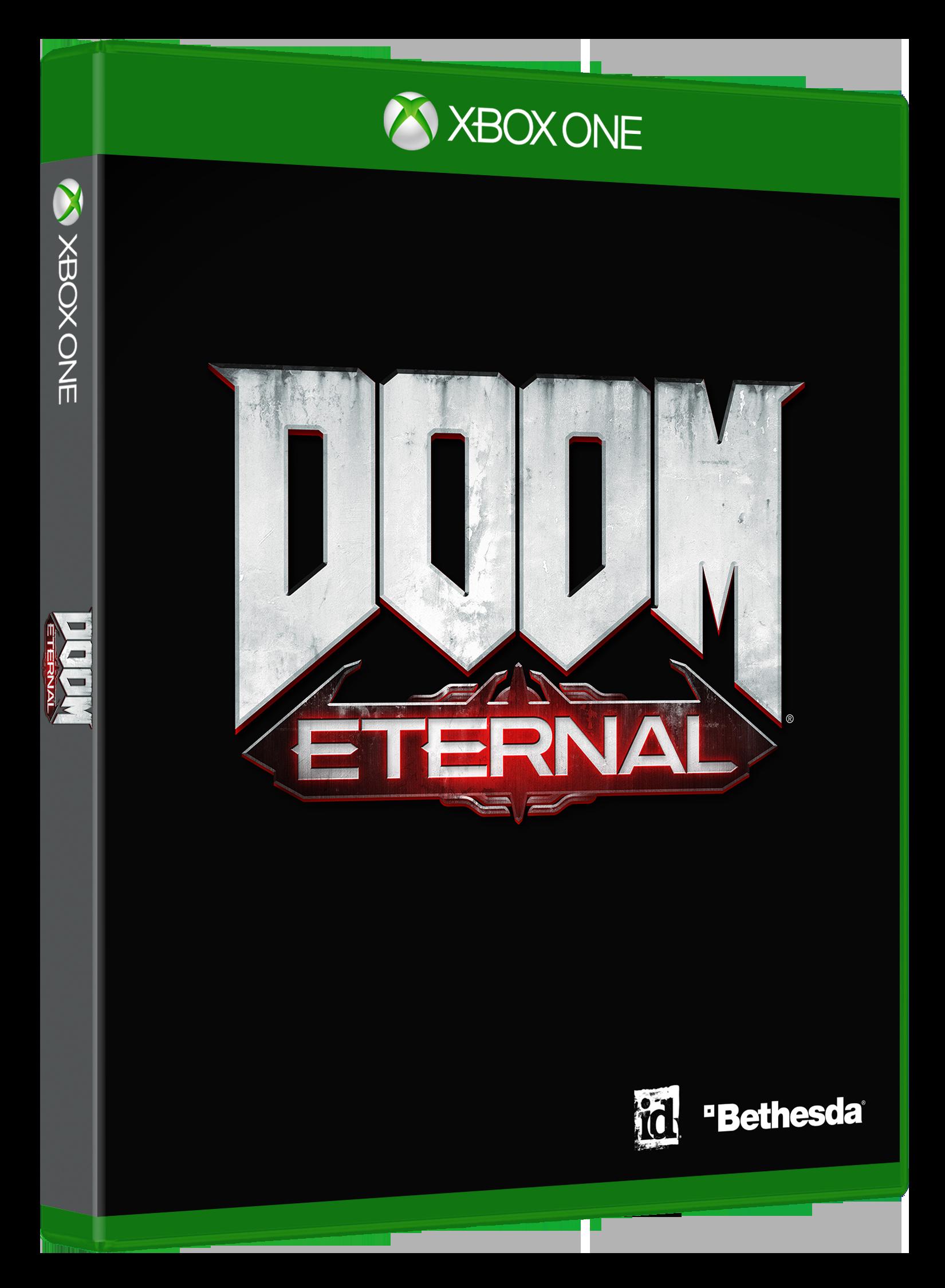 Doom-Eternal_2018_06-10-18_005
