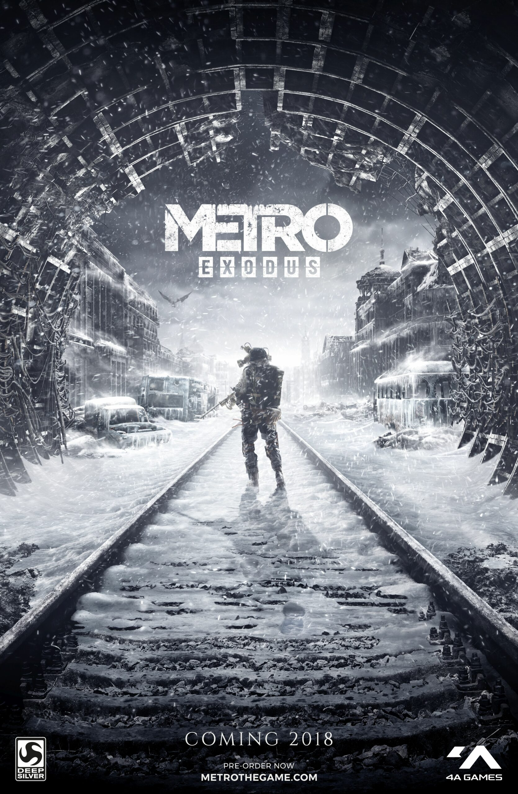Metro-Xodus_2018_06-10-18_013