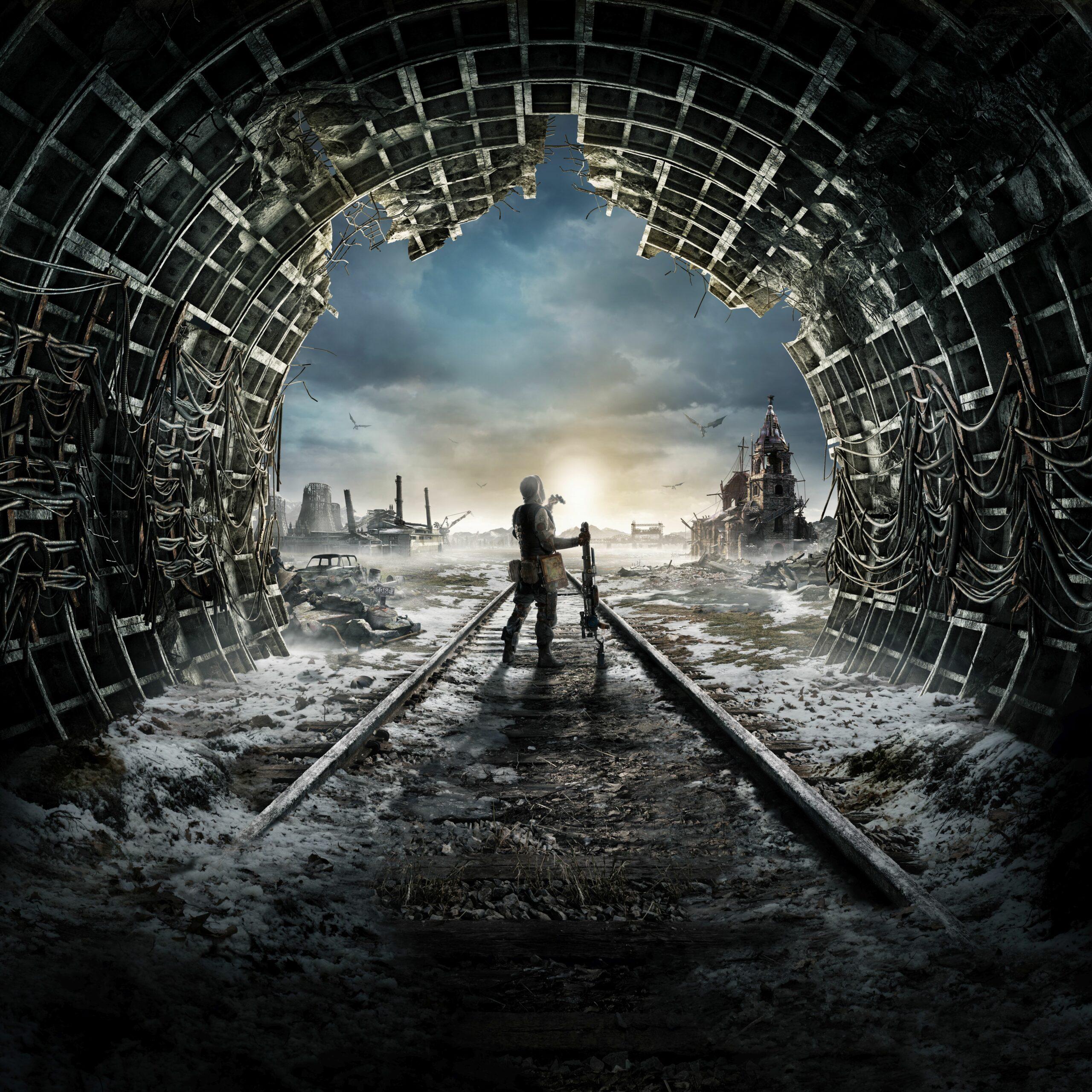 Metro-Xodus_2018_06-10-18_011