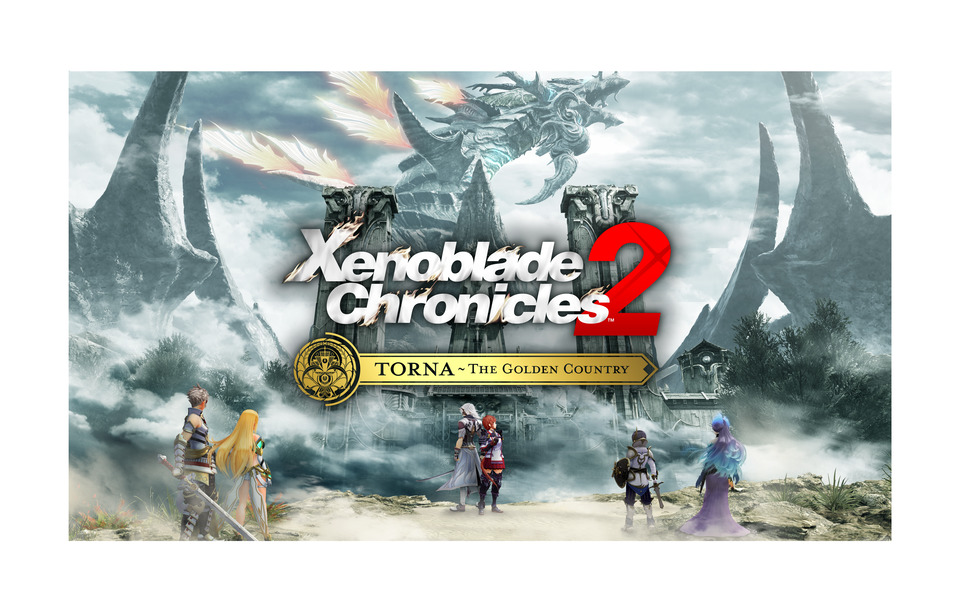 Xenoblade-Chronicles-2-Torna-The-Golden-Country_2018_06-12-18_012