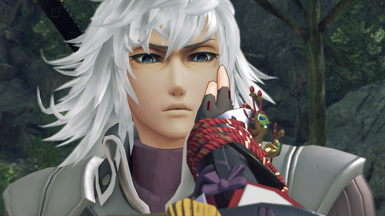 Xenoblade-Chronicles-2-Torna-The-Golden-Country_2018_06-12-18_003