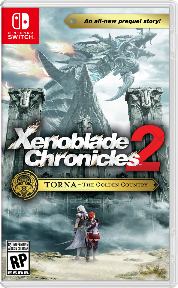 Xenoblade-Chronicles-2-Torna-The-Golden-Country_2018_06-12-18_014
