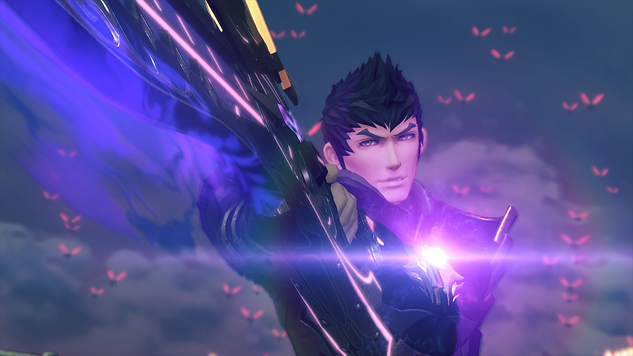 Xenoblade-Chronicles-2-Torna-The-Golden-Country_2018_06-12-18_010