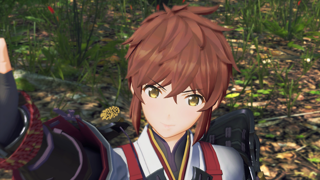 Xenoblade-Chronicles-2-Torna-The-Golden-Country_2018_06-12-18_004