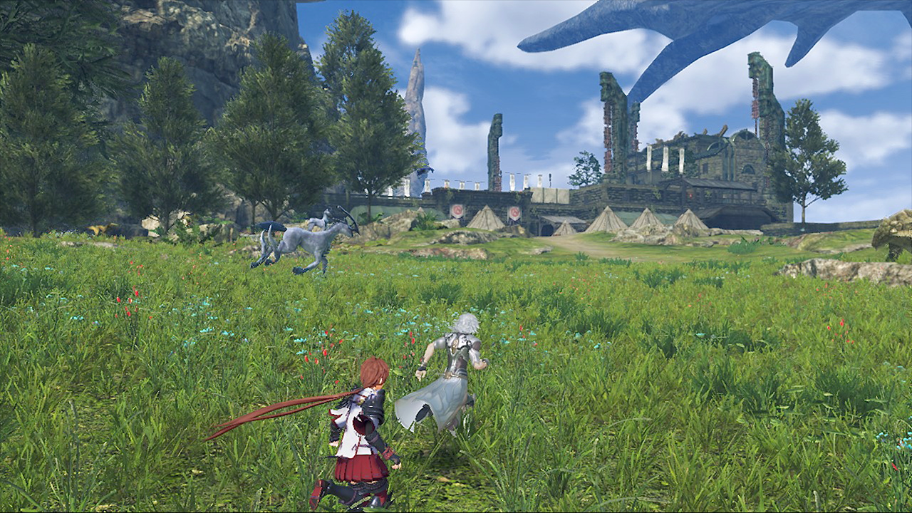 Xenoblade-Chronicles-2-Torna-The-Golden-Country_2018_06-12-18_007
