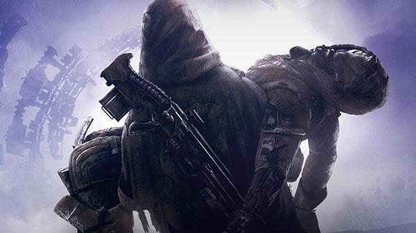 destiny 2 forsaken legendary collection launches september 4