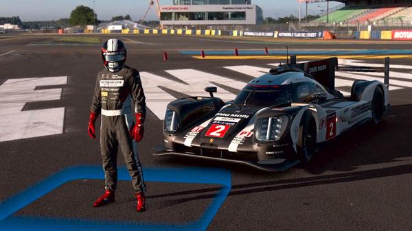 Gran Turismo Sport Version 1 23 Update Launches Today Gematsu