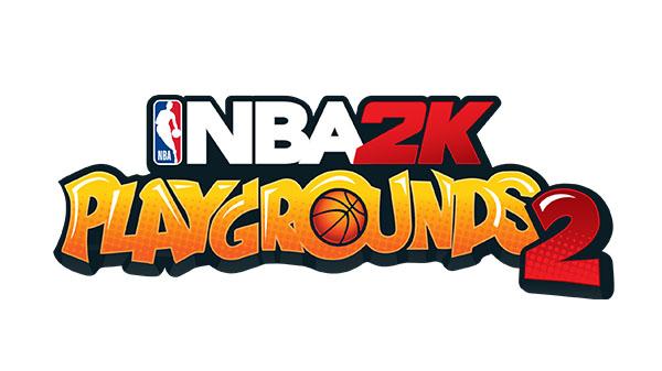 NBA Playgrounds 2 renamed NBA 2K Playgrounds 2, to be