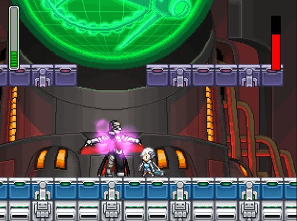 Pixel Game Maker MV launches via Steam Early Access on July