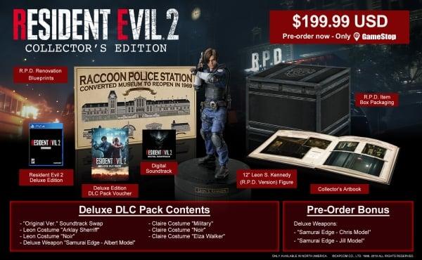 Resident-Evil-2_2018_07-20-18_003.jpg