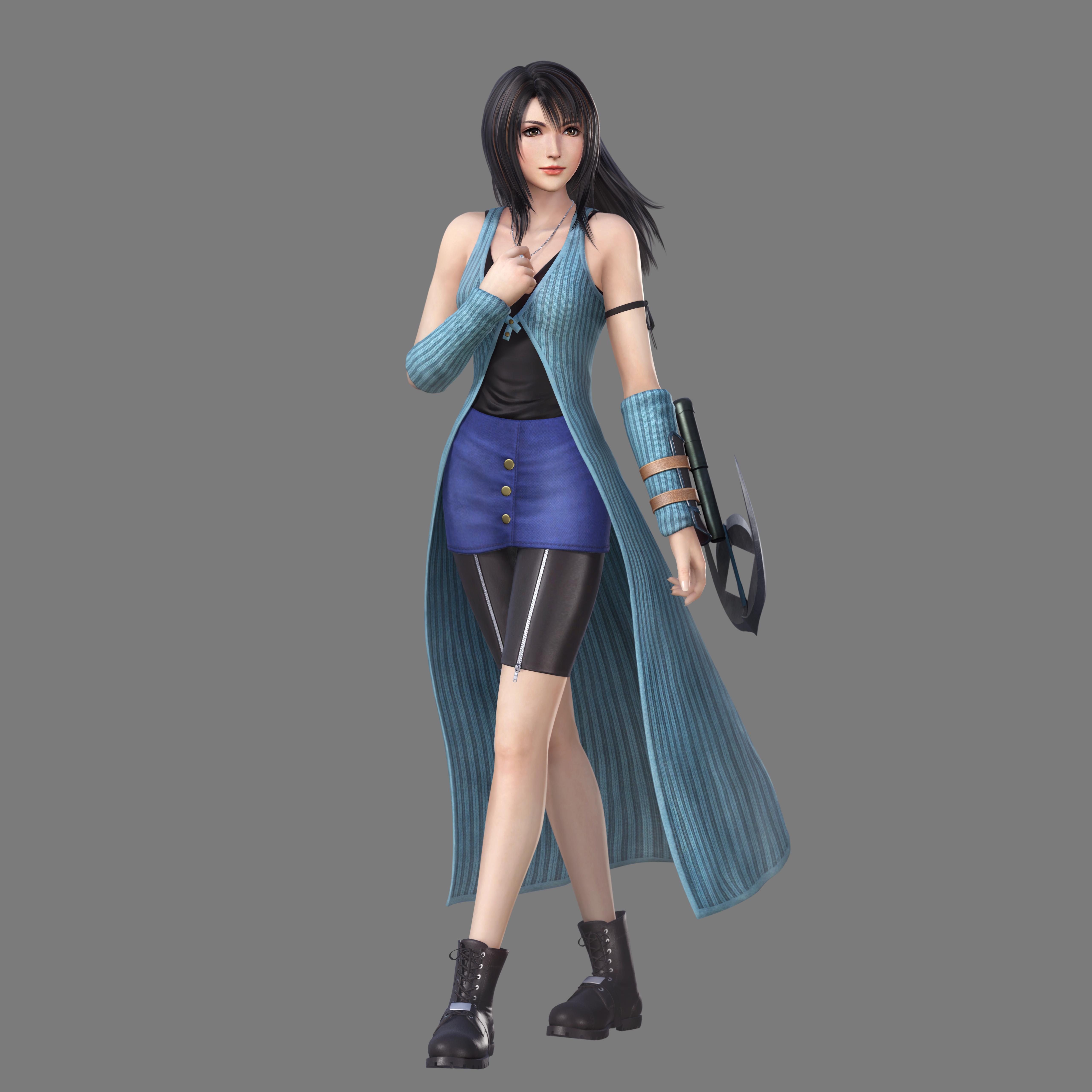 Dissidia-Final-FantasyNT_2018_07-10-18_003