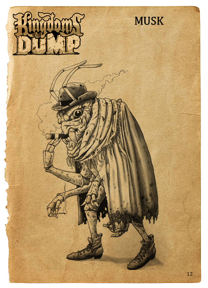 Kingdoms-of-the-Dump_2018_07-24-18_021