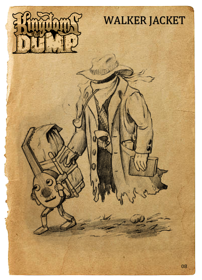 Kingdoms-of-the-Dump_2018_07-24-18_019