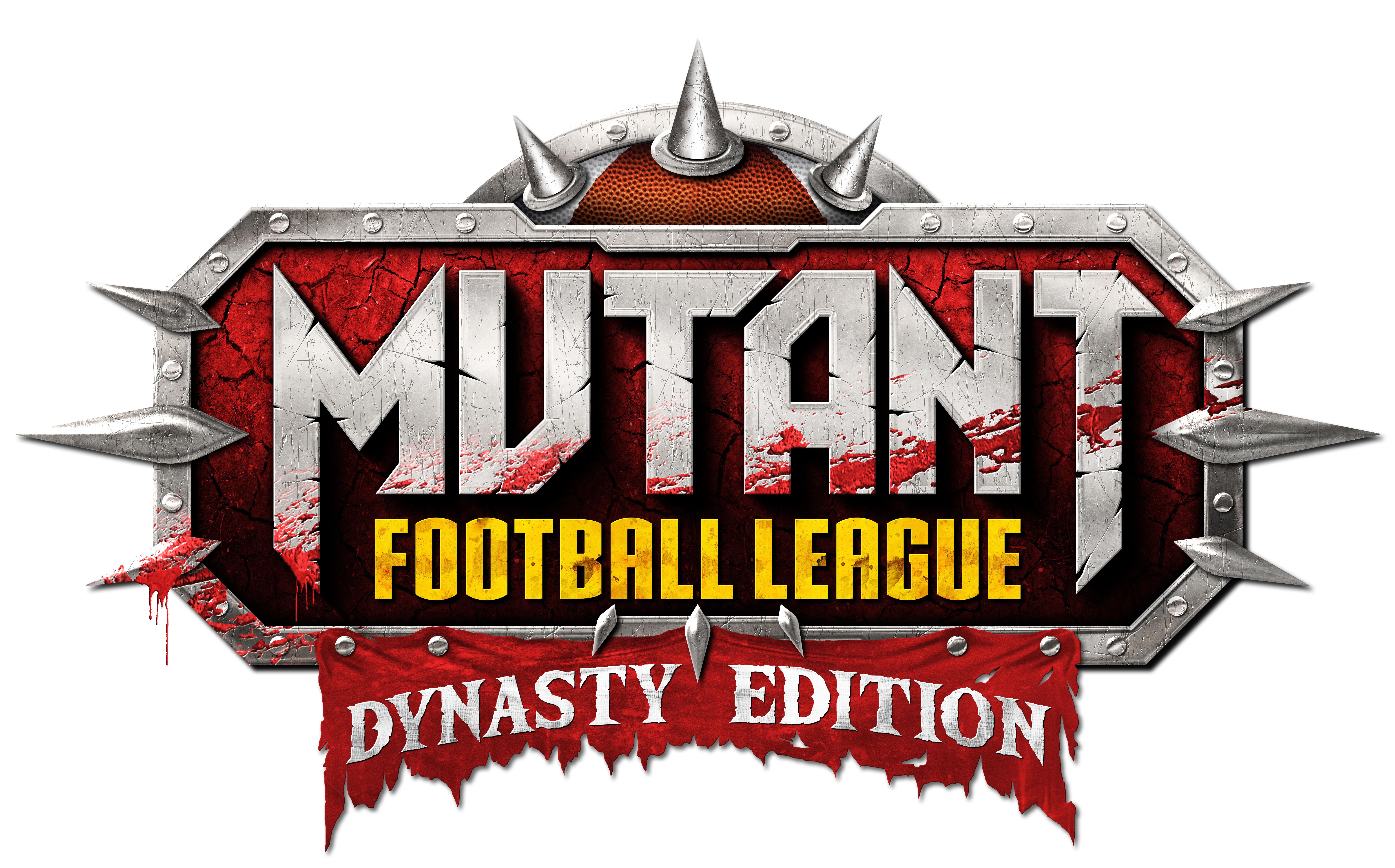 Mutant-Football-League-Dynasty-Edition_2018_07-03-18_015