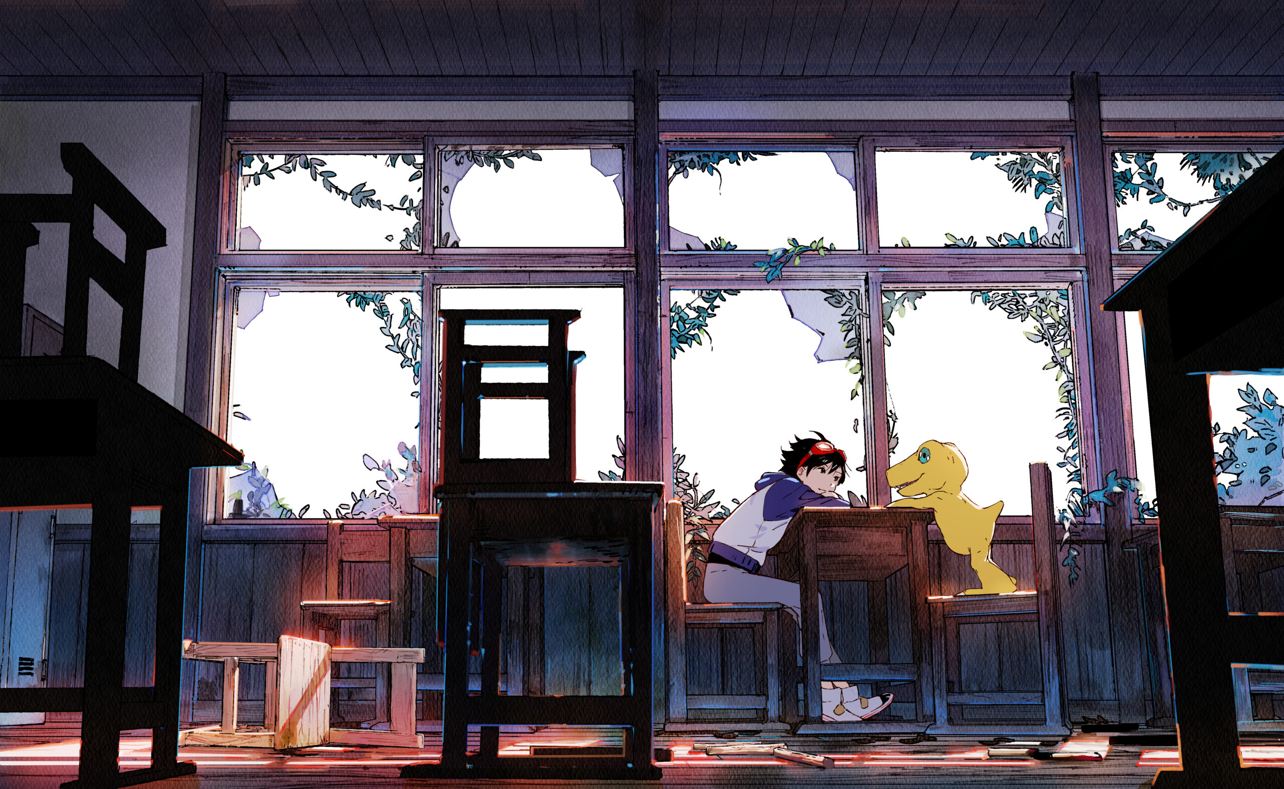 Digimon-Survive_2018_07-30-18_012