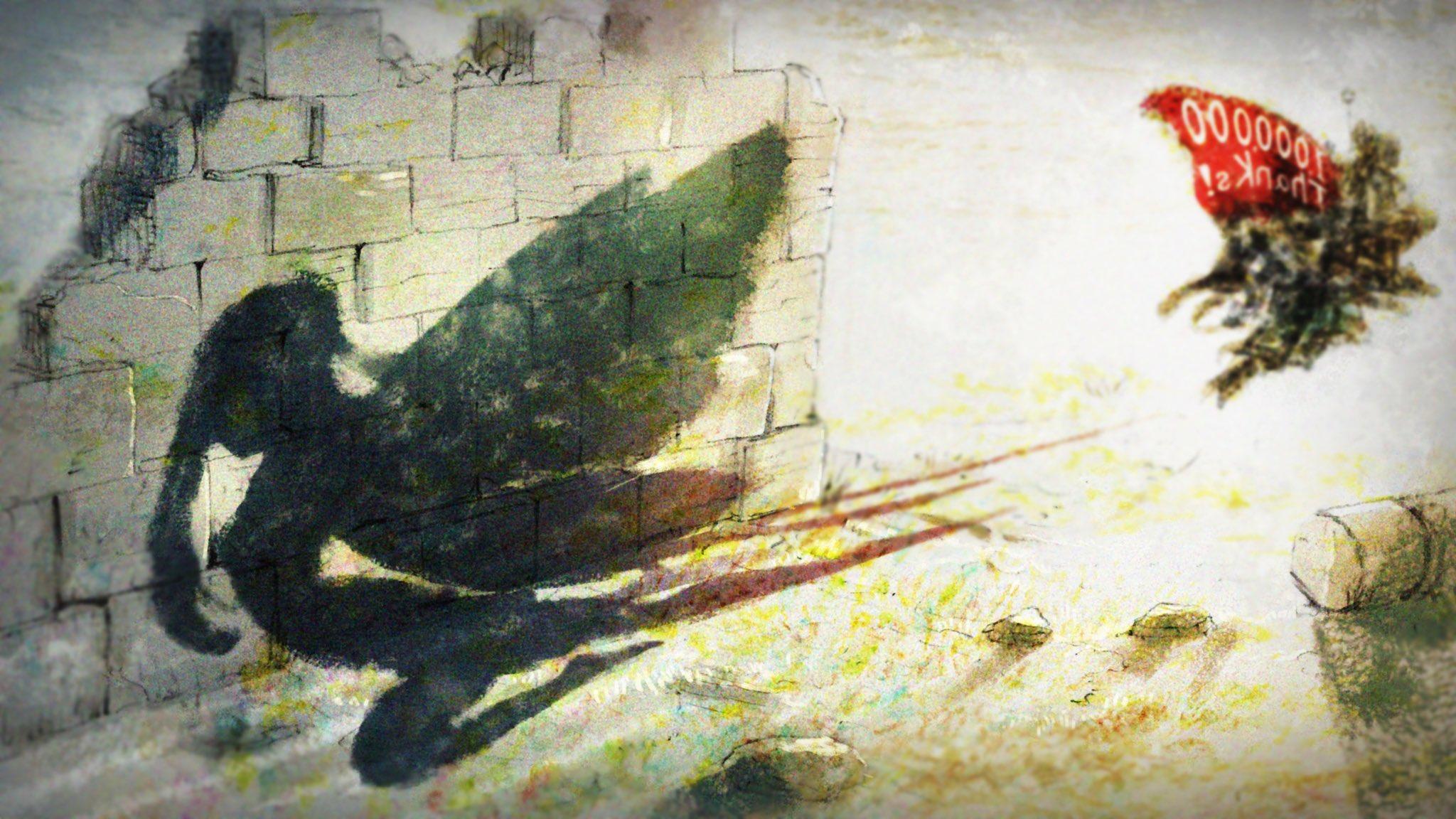 Bravely-Tease_08-06-18.jpg