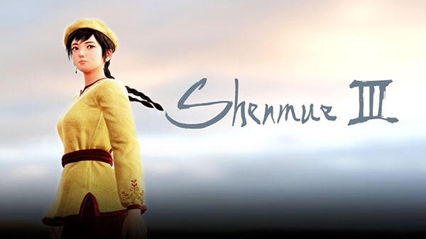 Shenmue-3-Aug-27_08-21-18.jpg