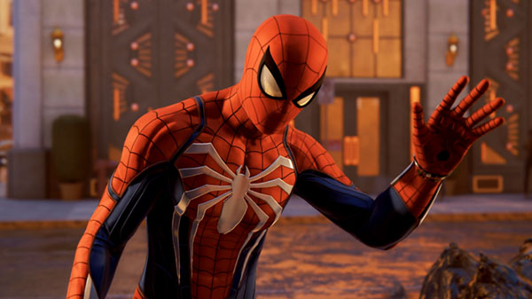 Spider-Man-PV_08-21-18.jpg