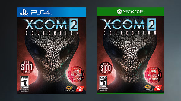 Xcom-2-Collection_08-10-18.jpg