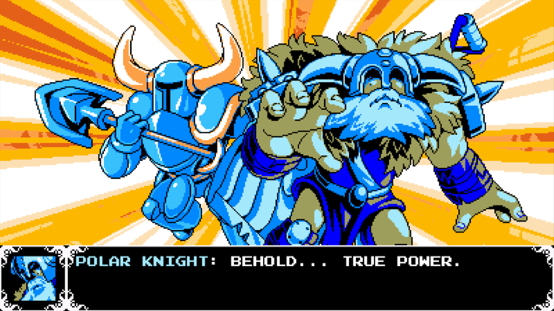 Shovel-Knight-Showdown_2018_08-28-18_011