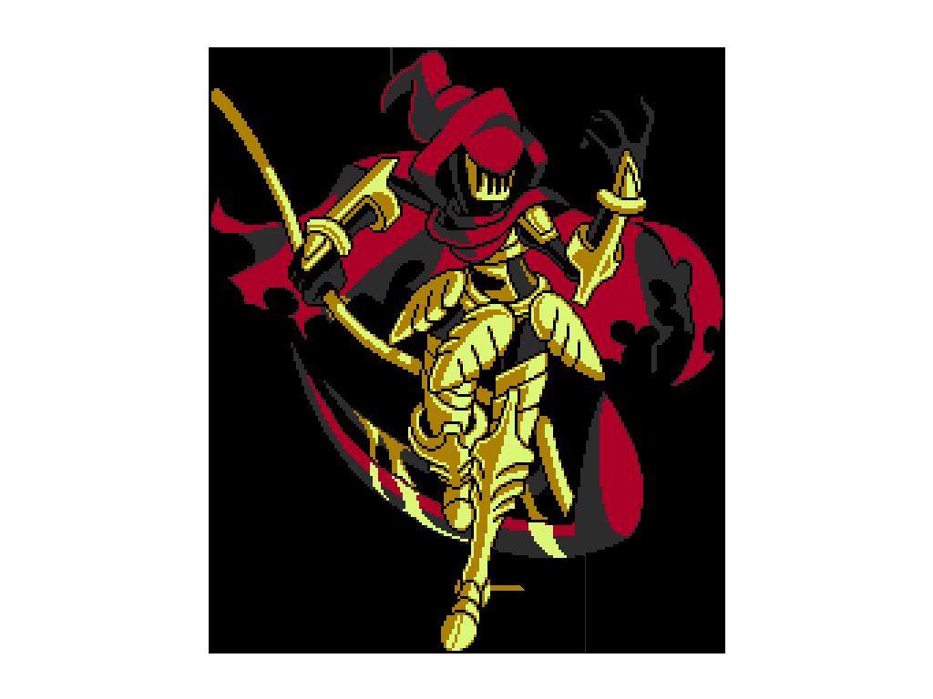 Shovel-Knight-Showdown_2018_08-28-18_070