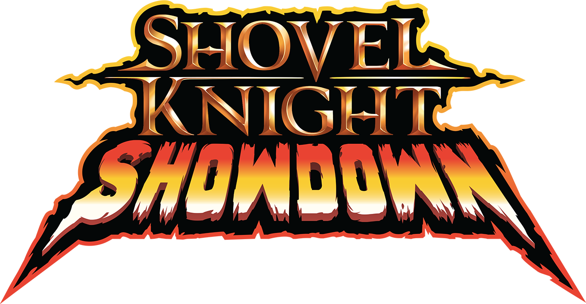 Shovel-Knight-Showdown_2018_08-28-18_023