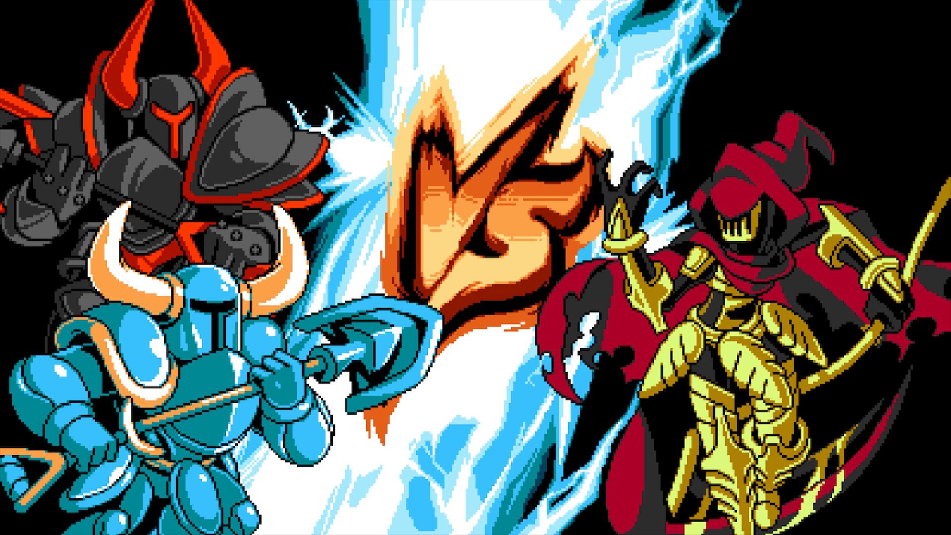 Shovel-Knight-Showdown_2018_08-28-18_014