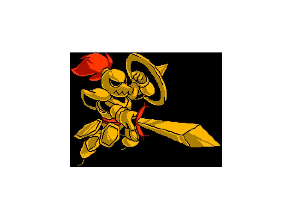 Shovel-Knight-Showdown_2018_08-28-18_064