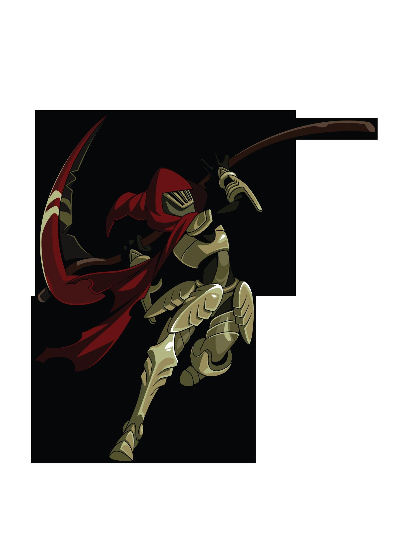 Shovel-Knight-Showdown_2018_08-28-18_021