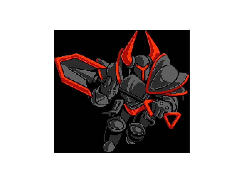 Shovel-Knight-Showdown_2018_08-28-18_063