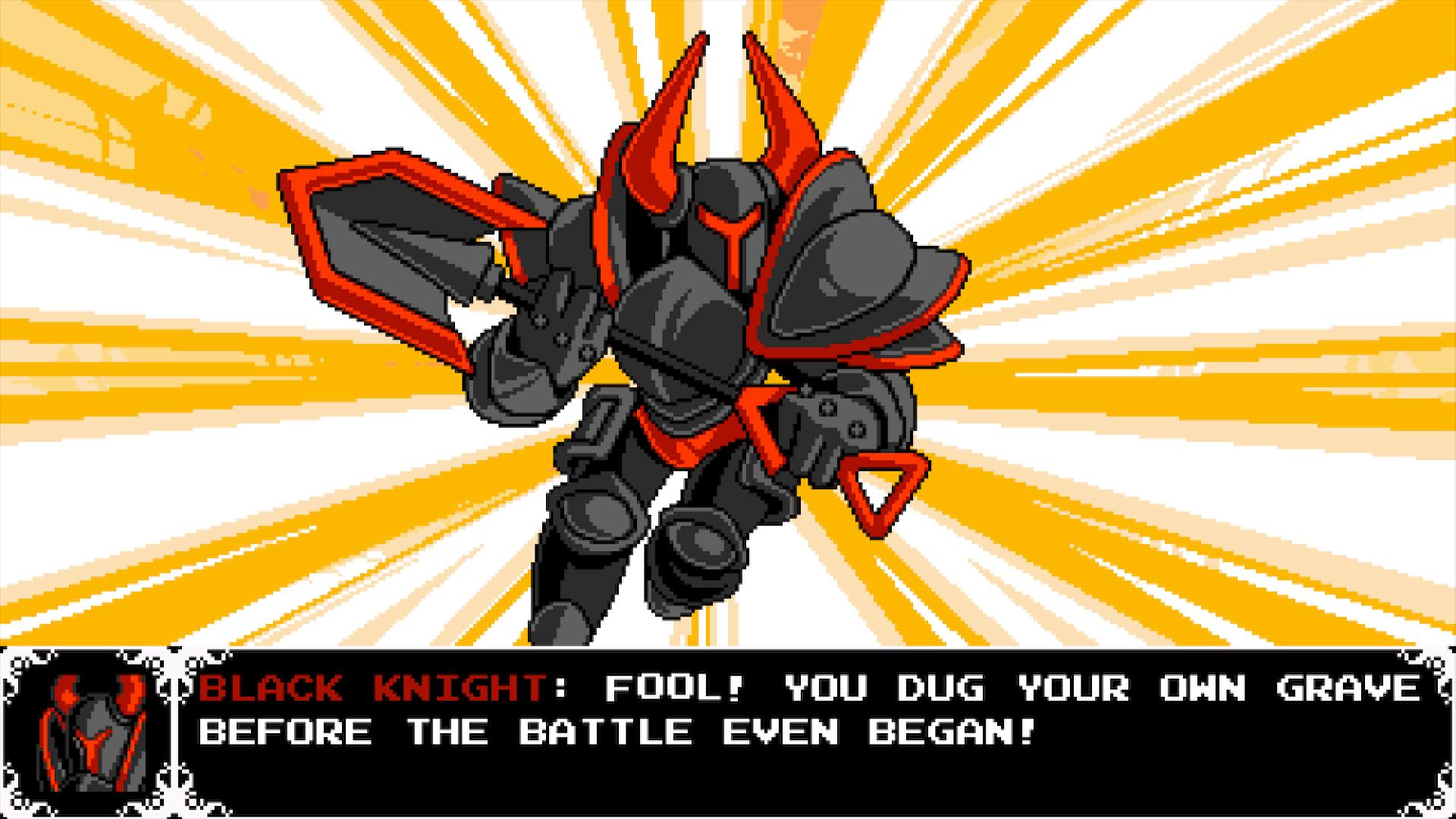 Shovel-Knight-Showdown_2018_08-28-18_012