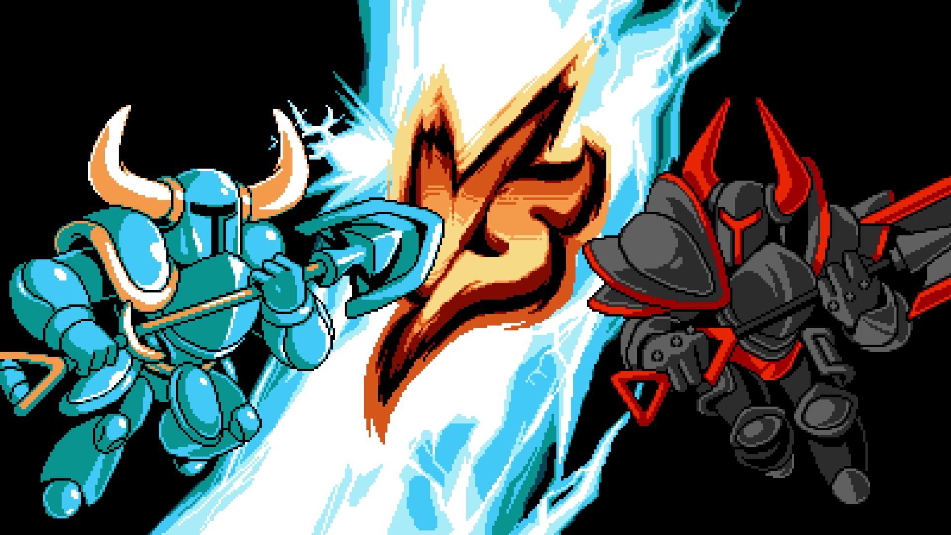 Shovel-Knight-Showdown_2018_08-28-18_013