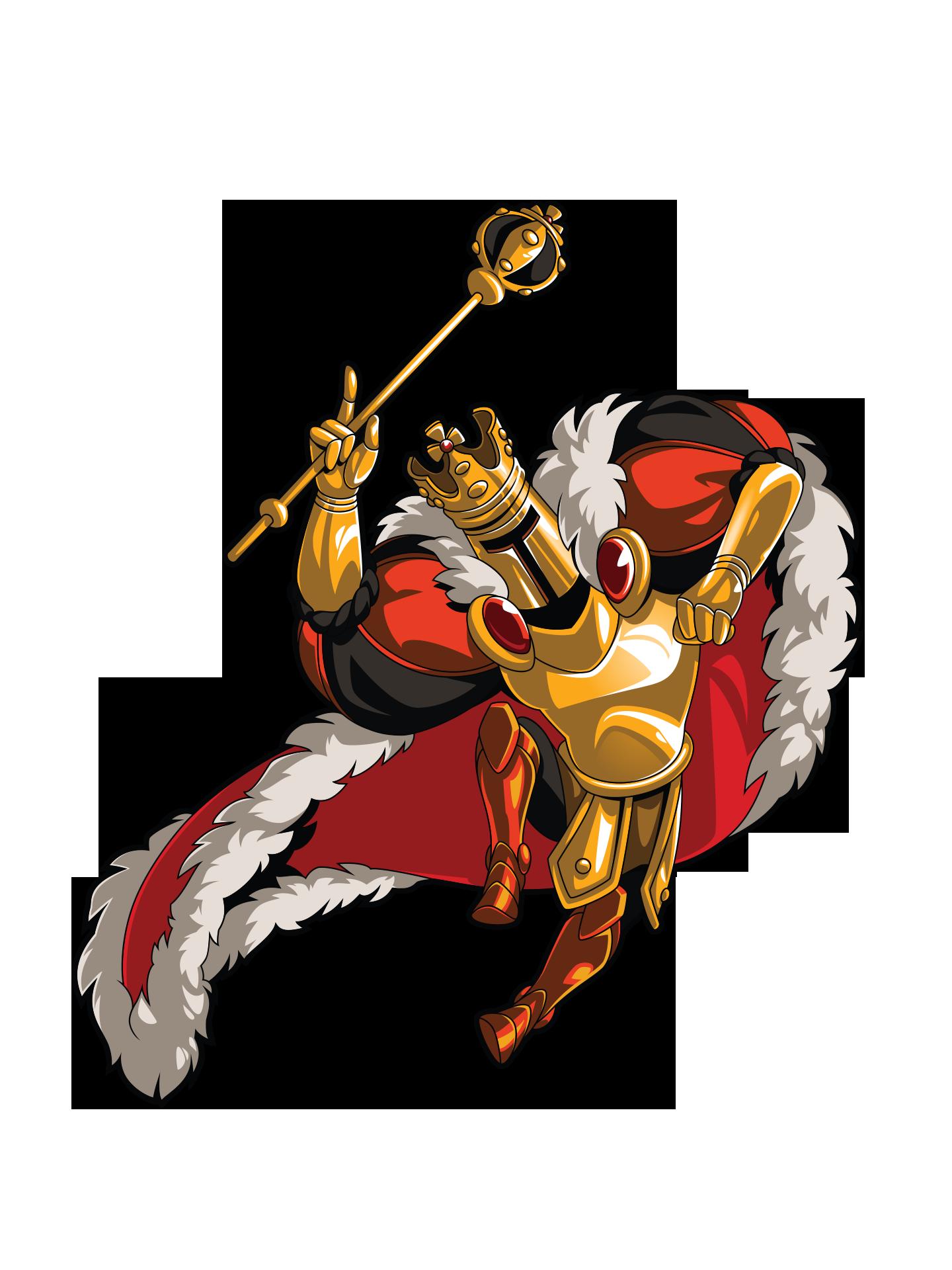 Shovel-Knight-Showdown_2018_08-28-18_017