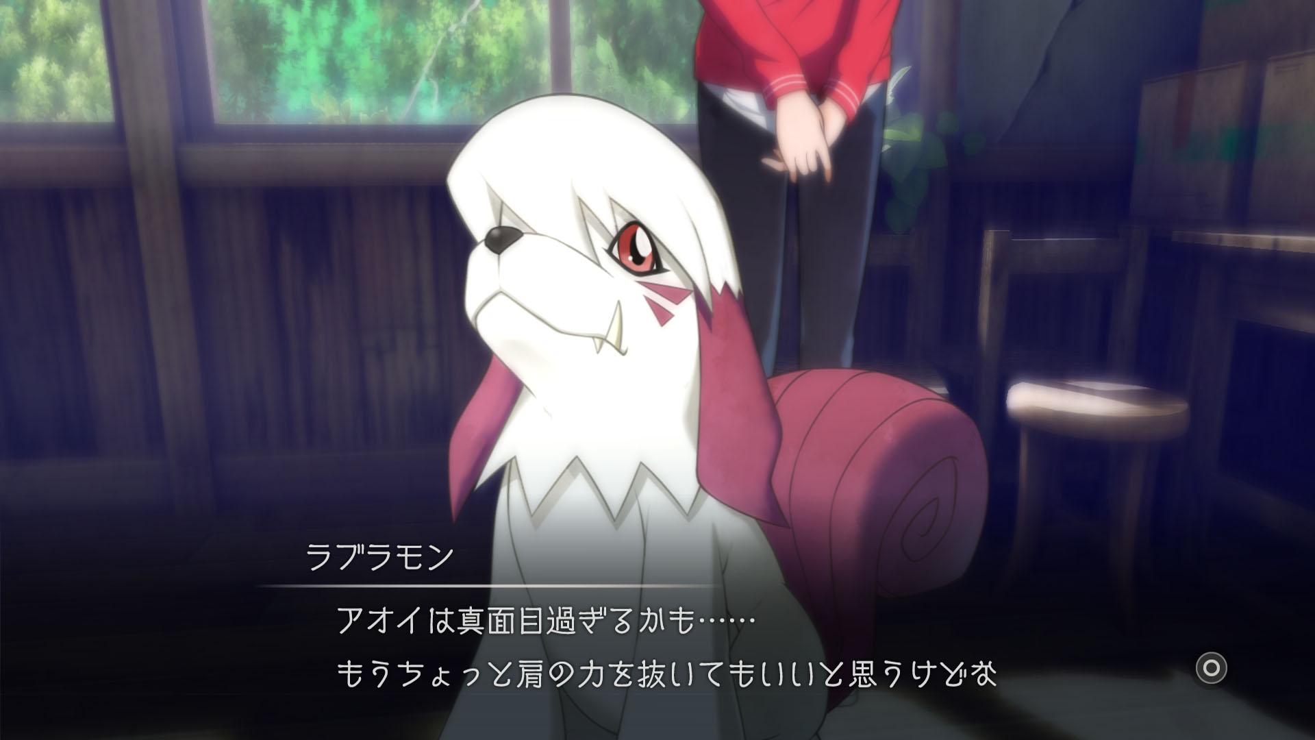 Digimon-Survive_2018_08-27-18_006