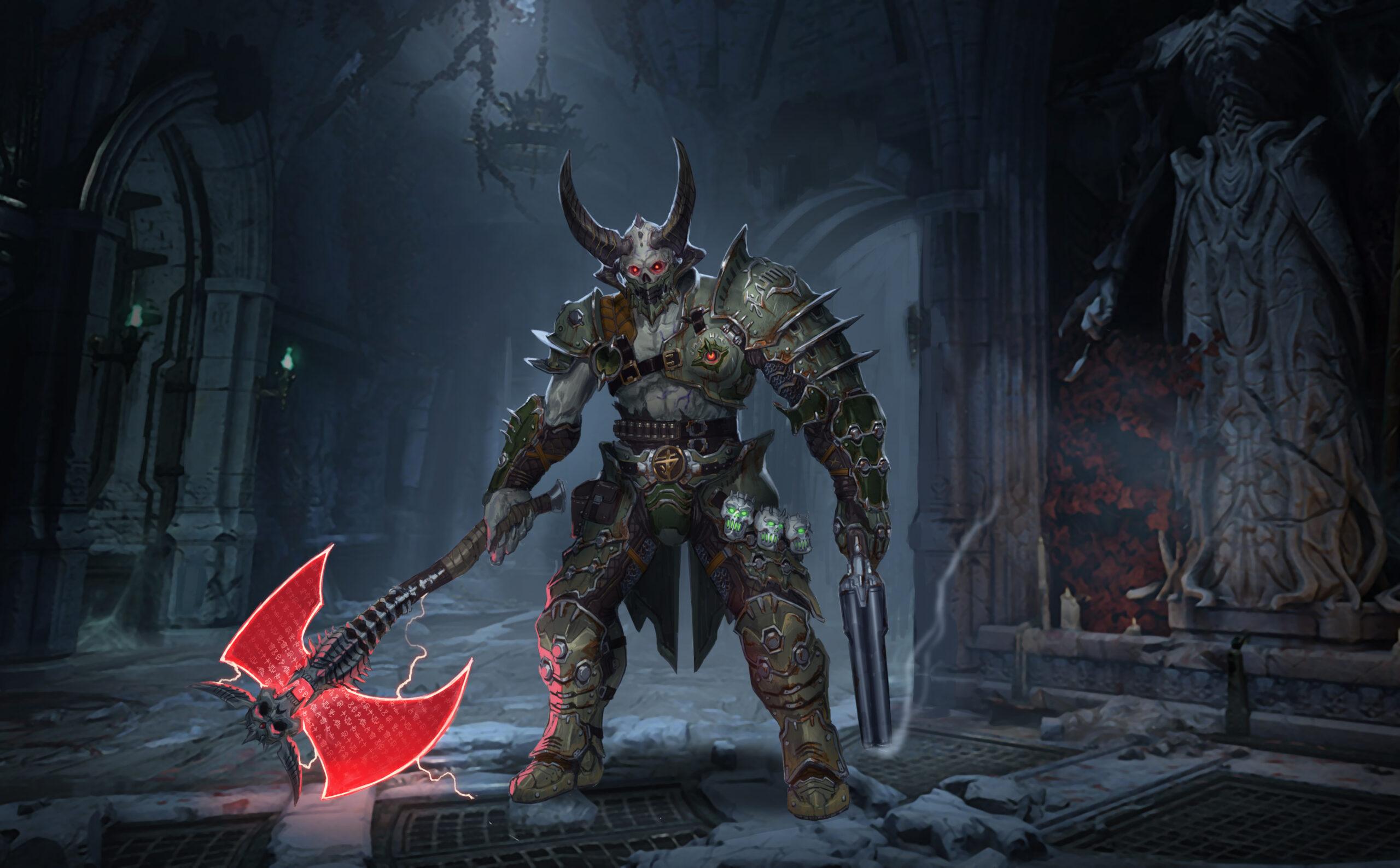 Doom-Eternal_2018_08-10-18_015
