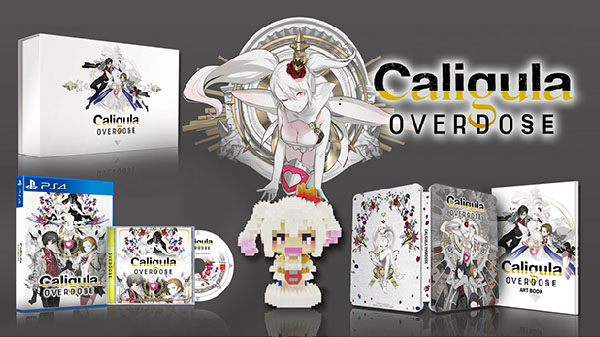 Caligula-Overdose-Asia_09-03-18.jpg