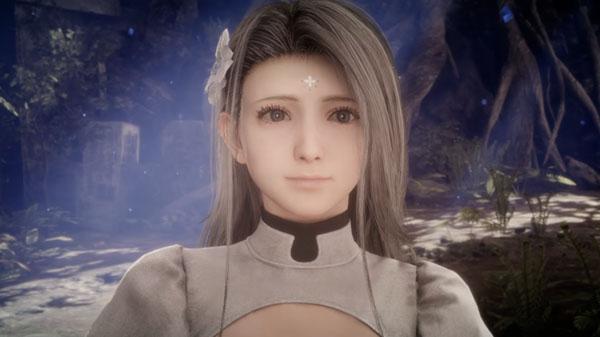 Final Fantasy XV x Terra Wars collaboration DLC