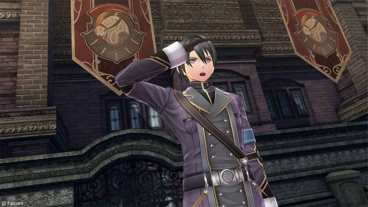 The-Legend-of-Heroes-Trails-of-Cold-Steel-IV-The-End-of-Saga_2018_09-13-18_010