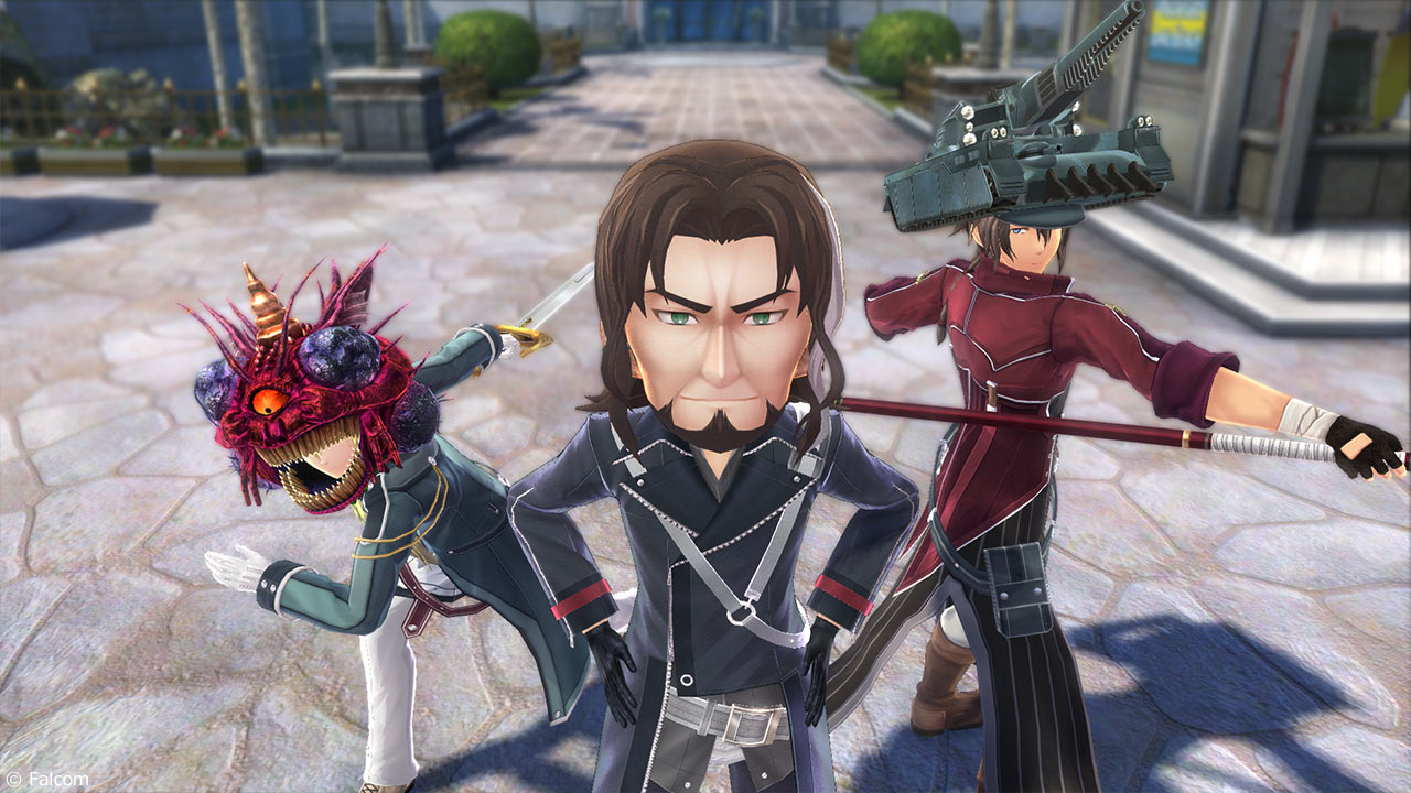 The-Legend-of-Heroes-Trails-of-Cold-Steel-IV-The-End-of-Saga_2018_09-13-18_020