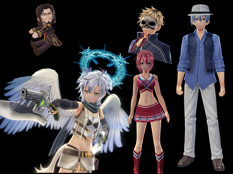 The-Legend-of-Heroes-Trails-of-Cold-Steel-IV-The-End-of-Saga_2018_09-13-18_031