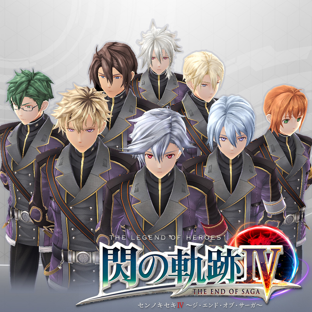 The-Legend-of-Heroes-Trails-of-Cold-Steel-IV-The-End-of-Saga_2018_09-13-18_011