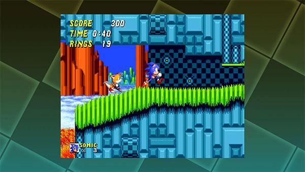 Sega-Ages-Sonic-the-Hedgehog-2_2018_09-13-18_003