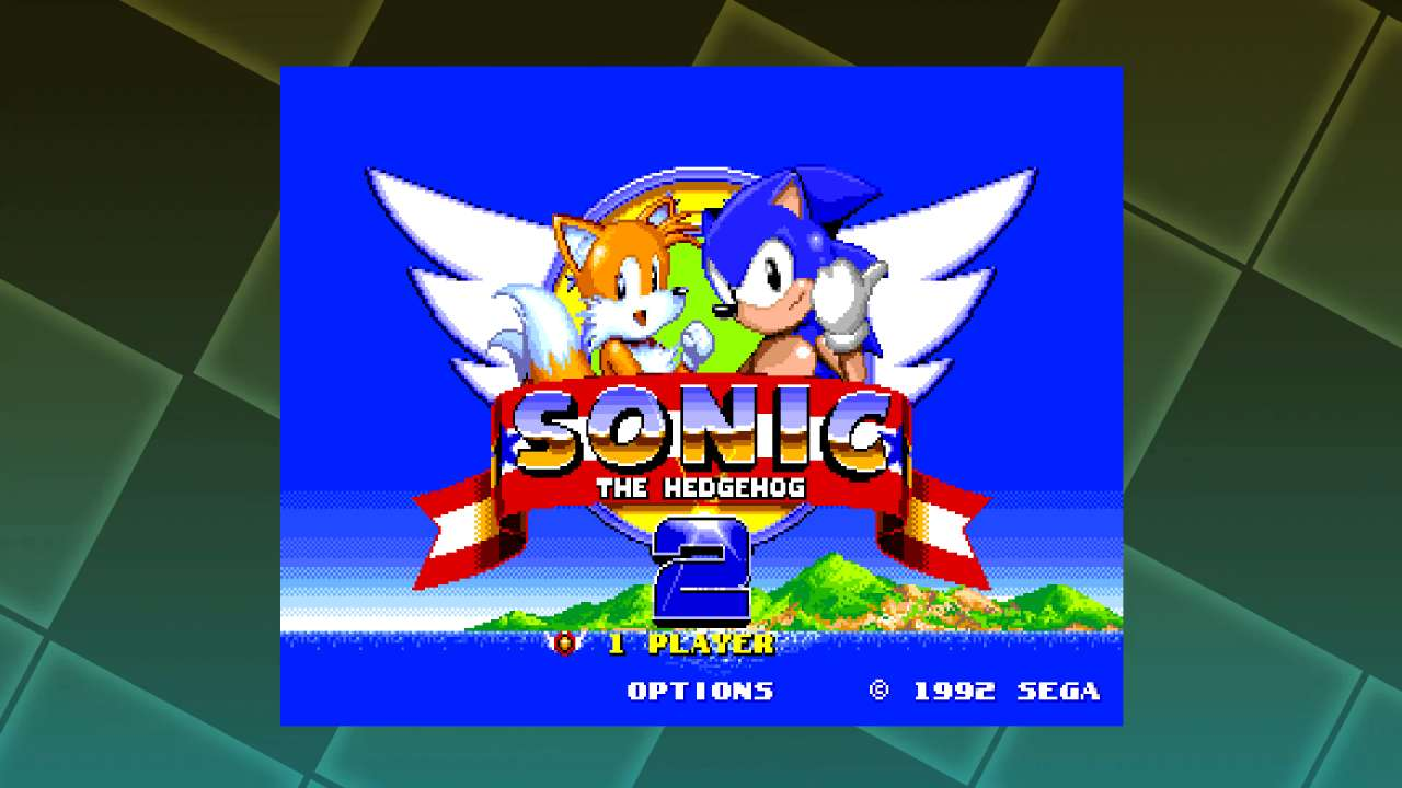 Sega-Ages-Sonic-the-Hedgehog-2_2018_09-13-18_001