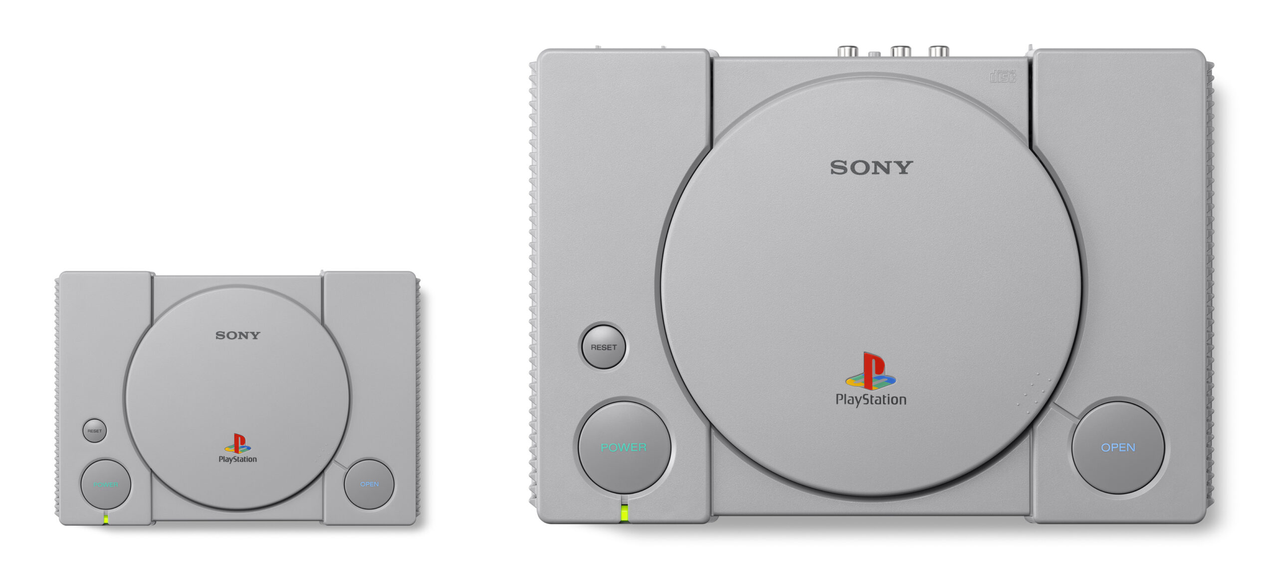 PlayStation-Classic_2018_09-19-18_002