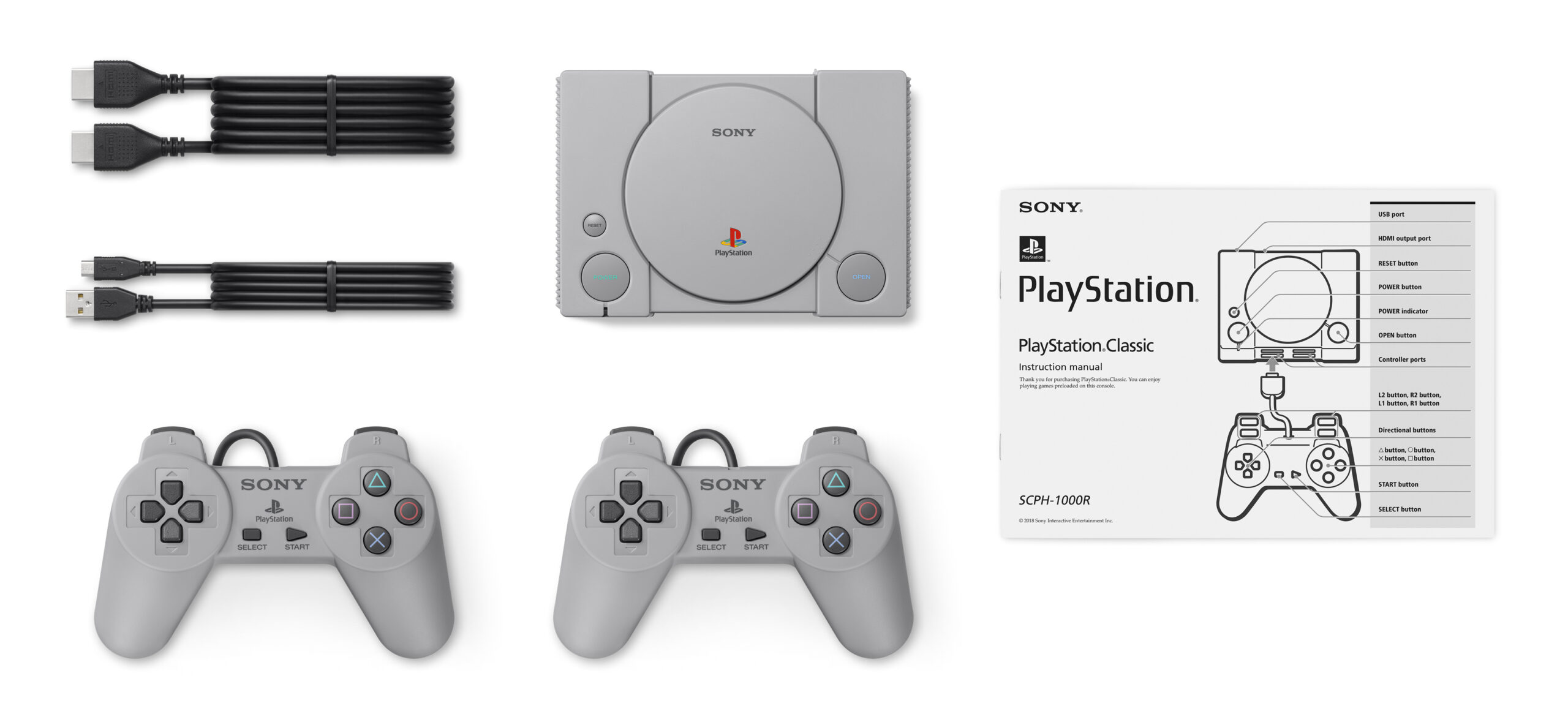 PlayStation-Classic_2018_09-19-18_003