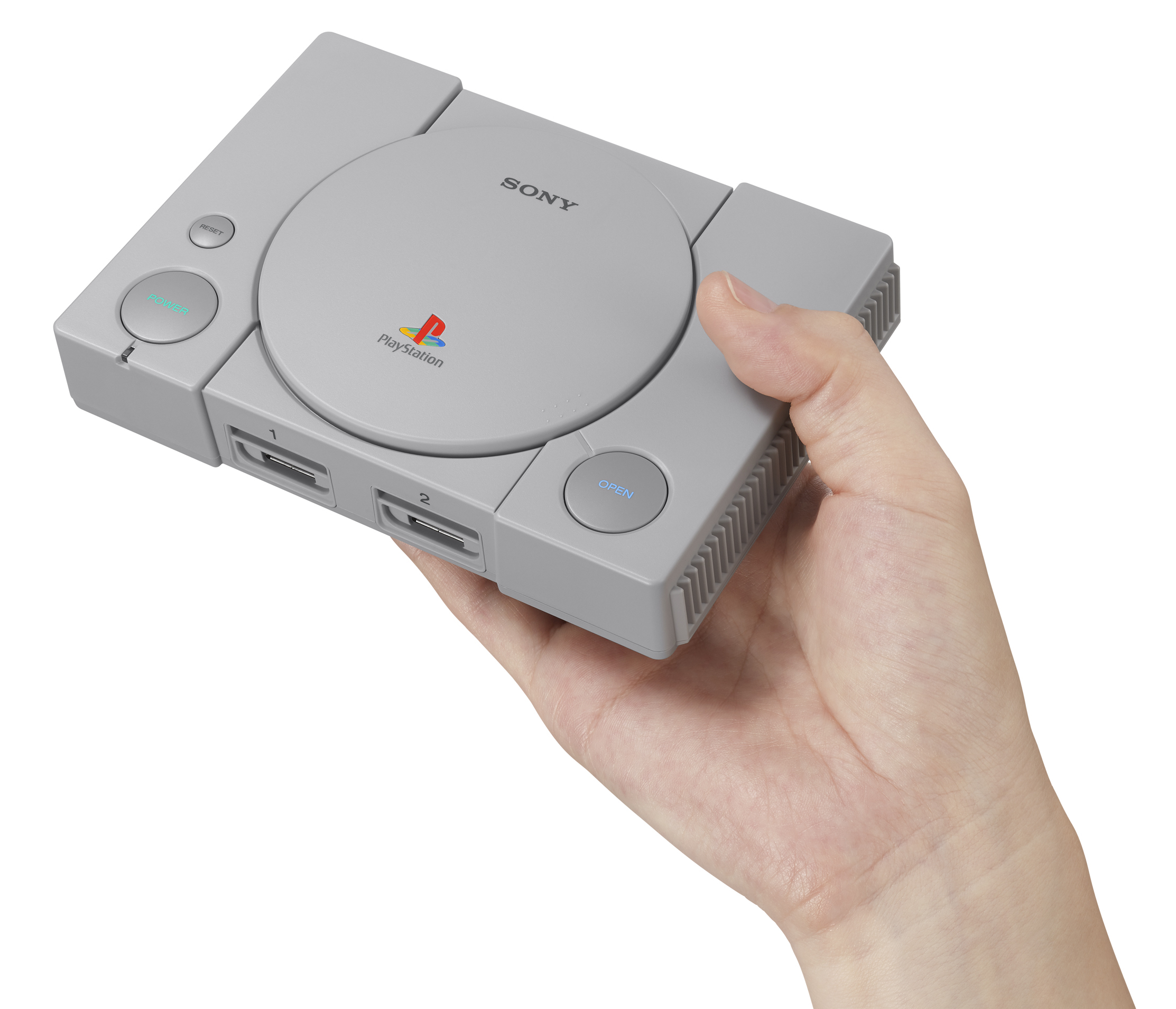 PlayStation-Classic_2018_09-19-18_001