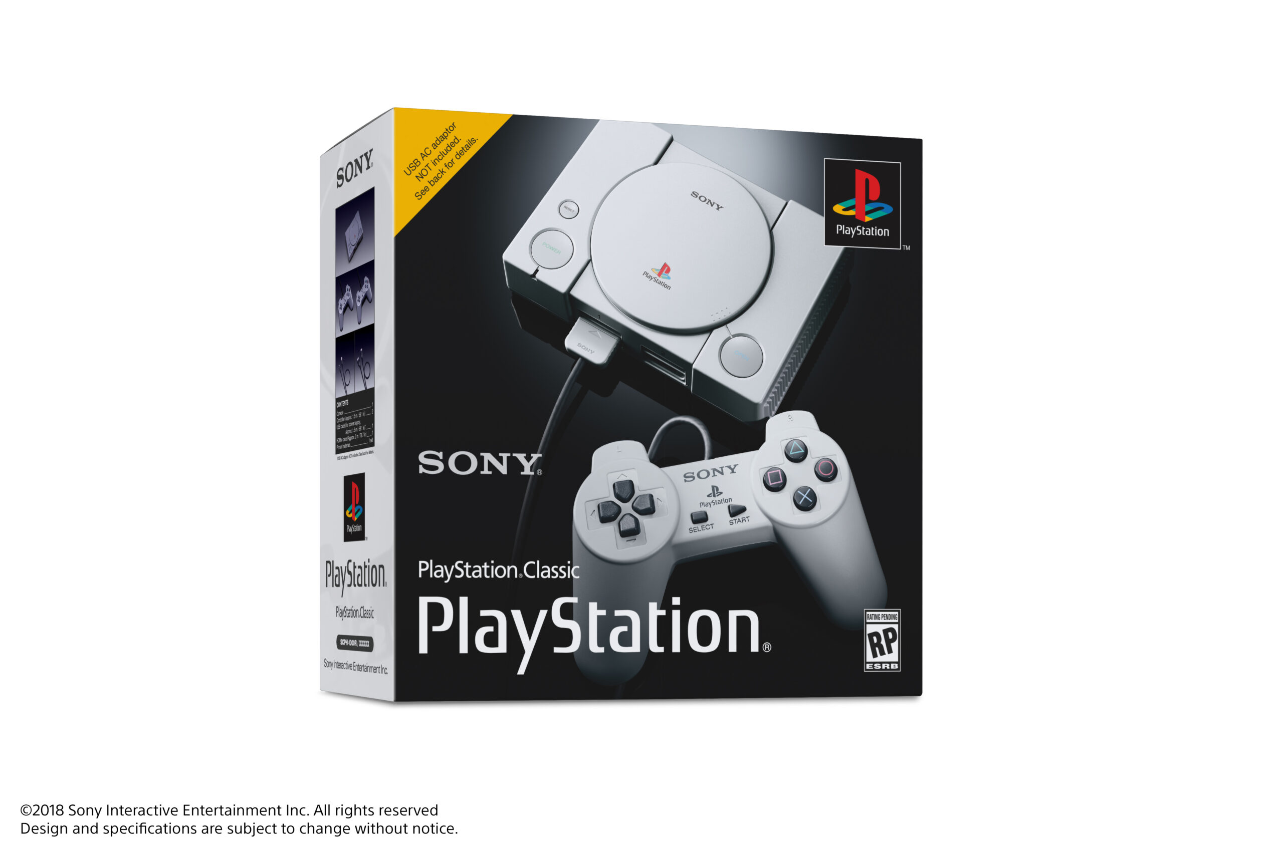 PlayStation-Classic_2018_09-19-18_005